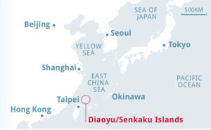 01w_d_diaoyu_map