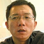 Wang Xiaofeng. Source: blogs.elcomercio. pe