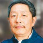 Jiang Qing. Source: Rujiazg.com
