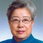 Wu Yi. Source: Chinadetail.com