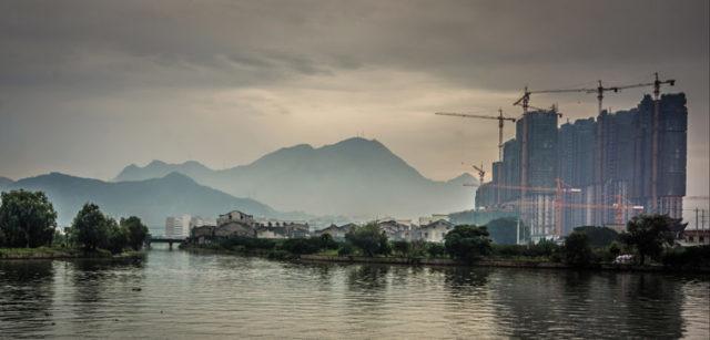 F5_1b_wenzhou_city_village