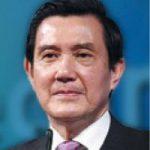 Ma Ying-jeou, President of Taiwan. Source: Topnews.in