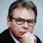 Valerii Tishkov, sociologist. Source: Russian Council