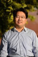 Zhu Jidong Photo: image.baidu.com