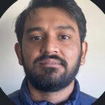 Vishesh Agarwal