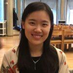 Qiujie Shi